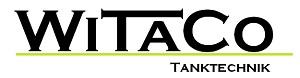 Witaco GmbH Logo